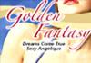 Golden Fantasy