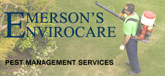 Emersons Envirocare