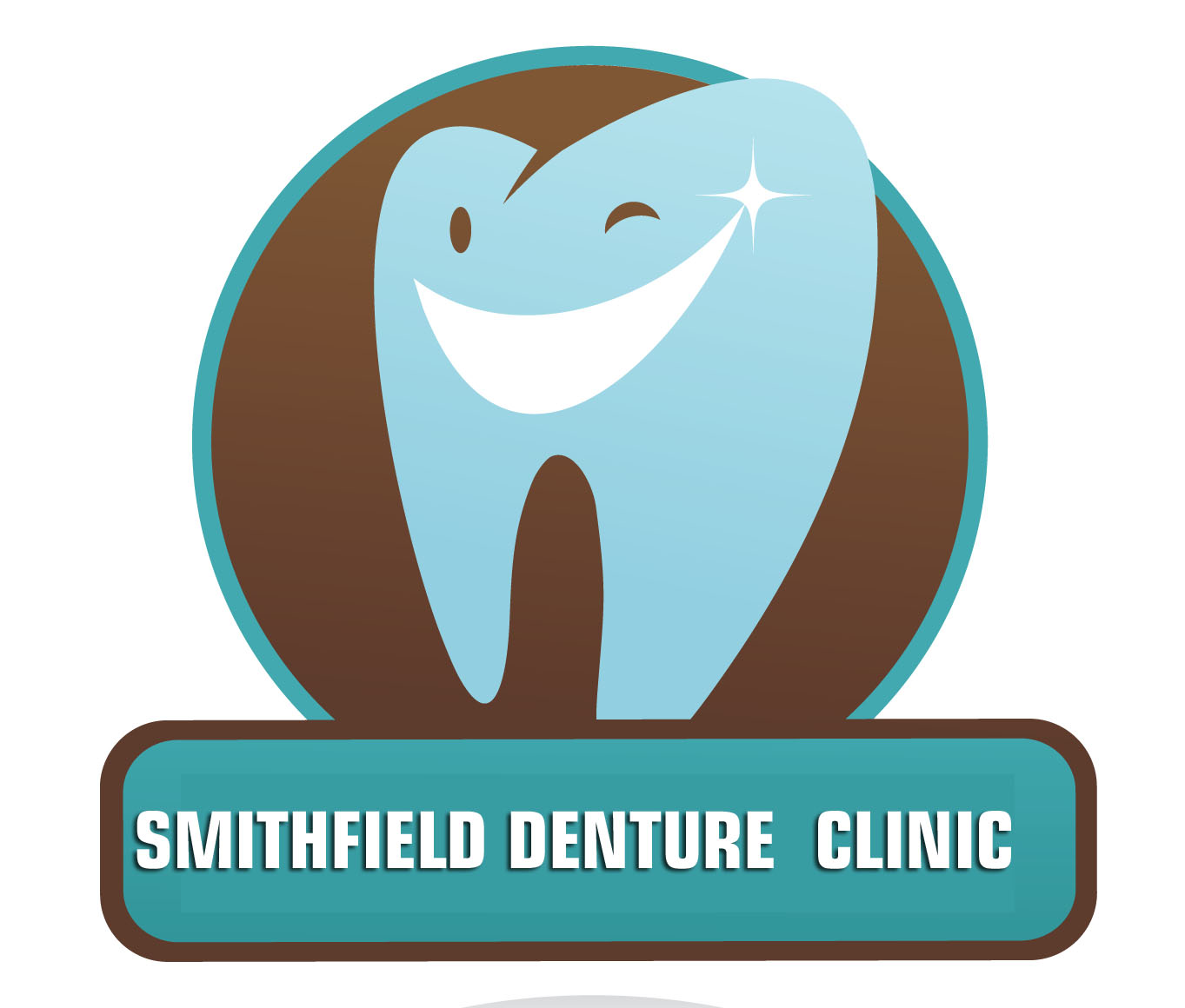 FAIRFIELD DENTURE CLINIC