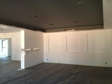 DWG Interior Linings