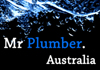 Mr Plumber Australia Pty Ltd