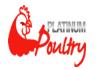 Platinum Poultry