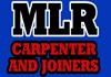 MLR Carpenter Joiners