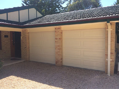 ALL-Style DOORS Pty Ltd