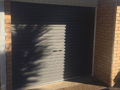ALLStyle DOORS Pty Ltd
