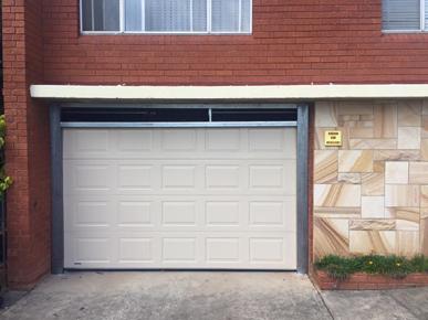 ALLStyle DOORS Pty Ltd