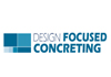 Design Focused Concreting