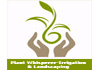 Plant WhispererIrrigation Landscaping