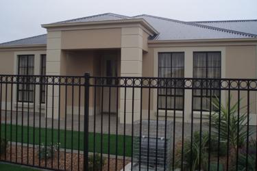 MMA Property Maintenance