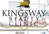 Kingsway Beauty Clinic