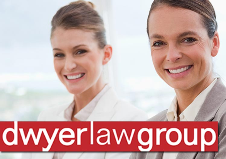 Dwyer Law Group Pty Ltd