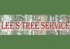 Tree Felling Illawarra