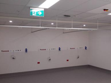 Blinds Canberra