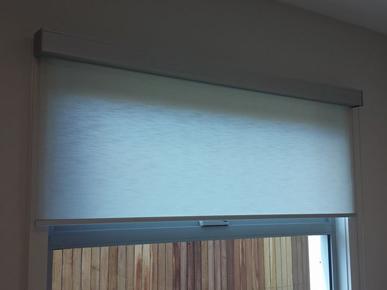 BMAC Window Furnishing Blinds Canberra