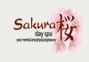 Sakura Massage and Beauty Pty Ltd