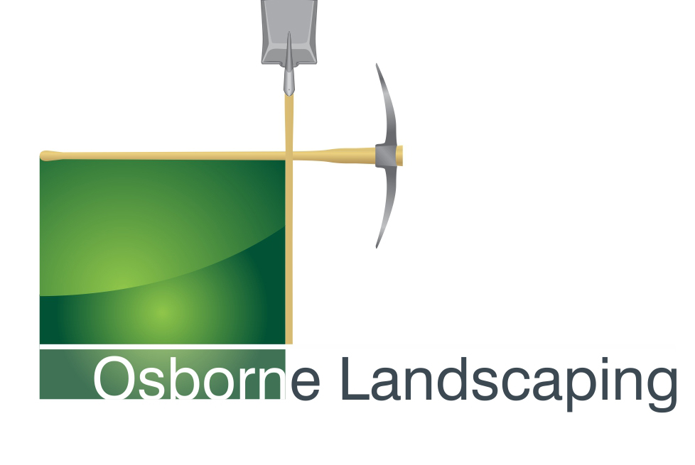 Landscape Gardener North Shore