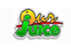 OURJUICE
