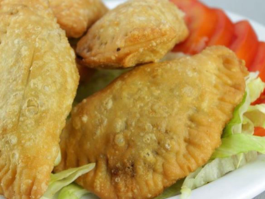 Al Barakeh Charcoal Chicken