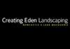 Newcastle Landscape Contractors
