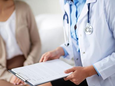 Women's Health Doctor Sydney