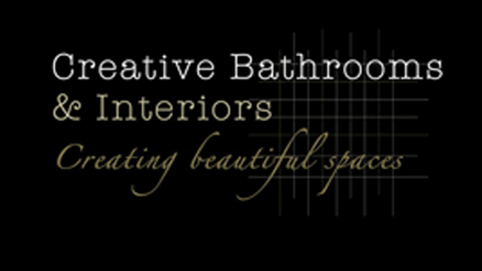 Creative Bathrooms & Interiors