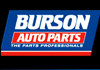 Burson Precision Auto Spares Waterloo