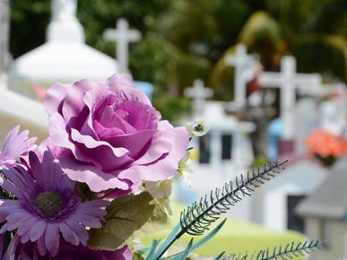 Funeral Directors Blacktown