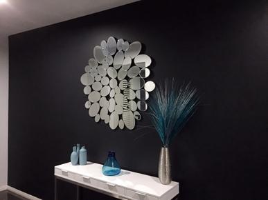 M & J Painting Decorating
