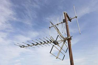 Stibbard's TV, Video & Antenna Services