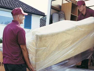 A1 Group Newcastle Removalists