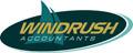 Windrush Accountants