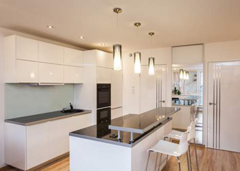 Kitchen Renovators Sydney