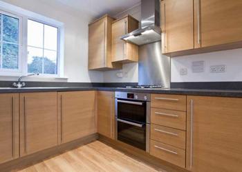 Kitchen Renovators Sydney