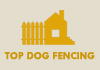 Fencing Contractors North Shore