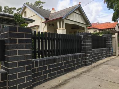 Malwa Fabrication and Aluminium Gates & Fences