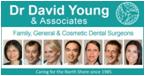 Dr David Young Associates