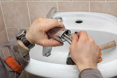 Perfection Home Bathroom Renovations