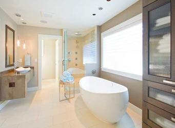 Bathroom Renovations Hawkesbury home bathroom renovations