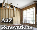 A2Z Renovations & Property Maintenance