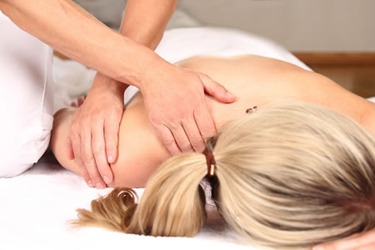 Nedlands Osteopathy Acupuncture
