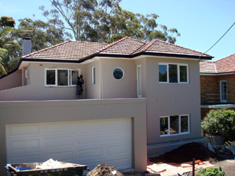 Northern Beaches Window Cleaning