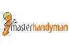 Handyman Trade Services