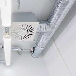 Expert AirConditioning Refrigeration