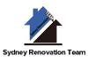 Sydney Renovation Team