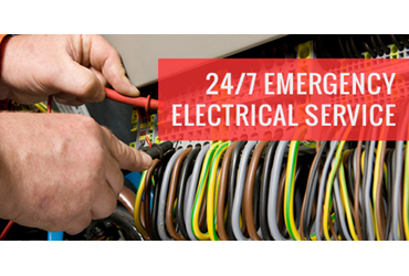 B LALs Electrical Services