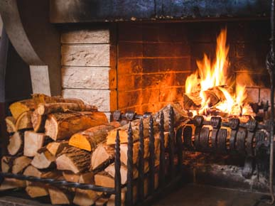 AAA Lawns - Gardens - Firewood Supply