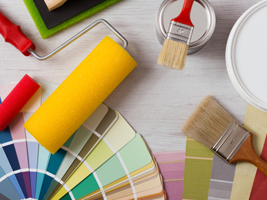 Painters Southern Highlands