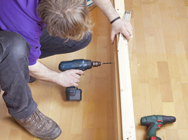 Handyman Southern Highlands