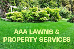 Lawn Mowing Southern Highlands