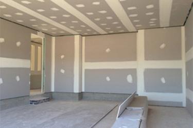 Superb Interior Lining Pty Ltd